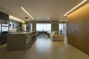 Apartamento / Padrão em Ribeirão Preto , Comprar por R$1.500.000,00