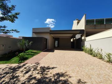 Casa / Condomínio em Ribeirão Preto , Comprar por R$850.000,00