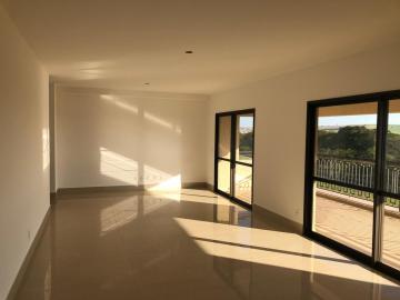 Apartamento / Padrão em Ribeirão Preto , Comprar por R$980.000,00