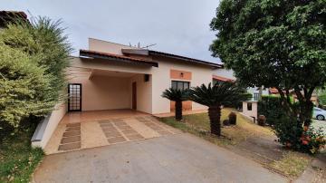 Alugar Casa / Condomínio em Ribeirão Preto. apenas R$ 3.000,00