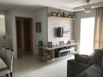 Alugar Apartamento / Padrão em Ribeirão Preto. apenas R$ 415.000,00