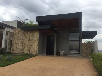 Casa / Condomínio em Ribeirão Preto , Comprar por R$1.080.000,00