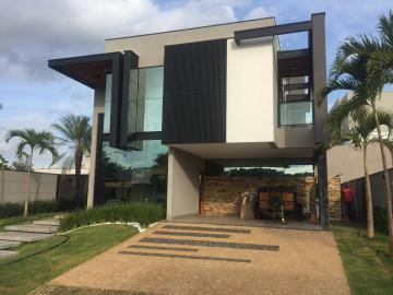 Alugar Casa / Condomínio em Bonfim Paulista. apenas R$ 2.250.000,00