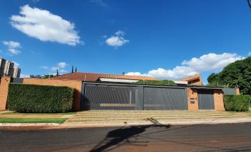 Casa / Condomínio em Ribeirão Preto , Comprar por R$5.000.000,00