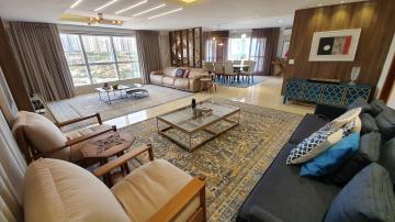 Alugar Apartamento / Padrão em Ribeirão Preto. apenas R$ 10.000,00