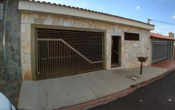 Casa / Padrão em Ribeirão Preto , Comprar por R$260.000,00