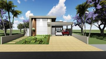 Casa / Condomínio em Ribeirão Preto , Comprar por R$860.000,00
