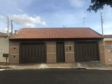 Casa / Padrão em Ribeirão Preto , Comprar por R$500.000,00