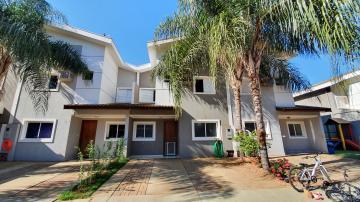 Casa / Condomínio em Ribeirão Preto , Comprar por R$310.000,00