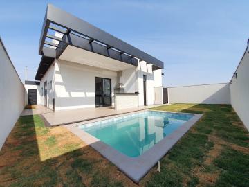 Casa / Condomínio em Ribeirão Preto , Comprar por R$960.000,00
