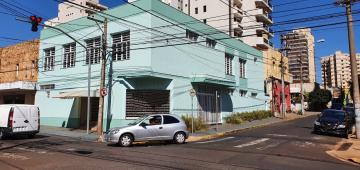 Imóvel Comercial / Imóvel Comercial em Ribeirão Preto Alugar por R$9.500,00