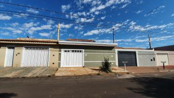 Casa / Padrão em Ribeirão Preto , Comprar por R$372.000,00