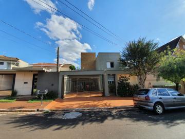 Casa / Padrão em Ribeirão Preto , Comprar por R$890.000,00