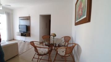 Apartamento / Padrão em Ribeirão Preto Alugar por R$1.750,00