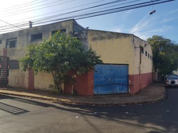 Imóvel Comercial / Galpão / Barracão / Depósito em Ribeirão Preto Alugar por R$12.000,00