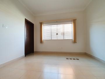 Imóvel Comercial / Sala em Ribeirão Preto Alugar por R$690,00