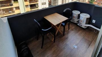 Comprar Apartamento / Padrão em Ribeirão Preto R$ 245.000,00 - Foto 12