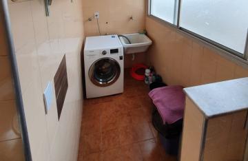Comprar Apartamento / Padrão em Ribeirão Preto R$ 245.000,00 - Foto 7