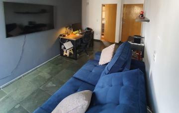 Comprar Apartamento / Padrão em Ribeirão Preto R$ 245.000,00 - Foto 3