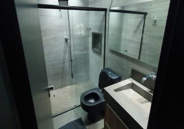 Comprar Apartamento / Padrão em Ribeirão Preto R$ 245.000,00 - Foto 10