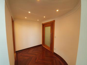 Alugar Apartamento / Padrão em Ribeirão Preto. apenas R$ 1.160.000,00