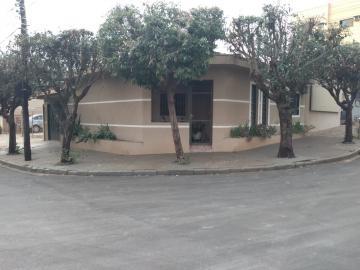 Casa / Padrão em Ribeirão Preto , Comprar por R$480.000,00