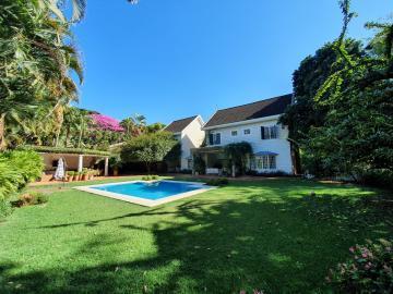 Alugar Casa / Condomínio em Ribeirão Preto. apenas R$ 2.790.000,00