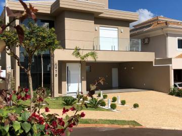 Alugar Casa / Condomínio em Ribeirão Preto. apenas R$ 1.550.000,00