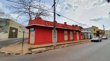 Alugar Comercial / / Imóvel Comercial em Ribeirão Preto R$ 1.100,00 - Foto 1