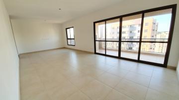 Apartamento / Padrão em Ribeirão Preto , Comprar por R$770.000,00