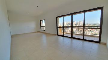 Apartamento / Padrão em Ribeirão Preto , Comprar por R$800.000,00