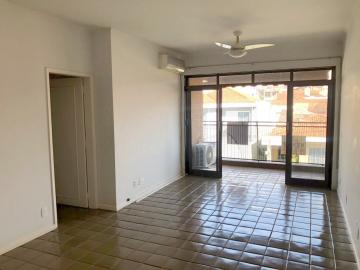 Apartamento / Padrão em Ribeirão Preto , Comprar por R$265.000,00
