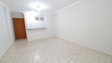 Apartamento / Kitnet/Flat em Ribeirão Preto Alugar por R$750,00