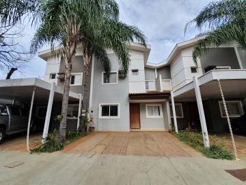 Casa / Condomínio em Ribeirão Preto Alugar por R$1.250,00