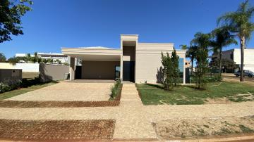 Alugar Casa / Condomínio em Bonfim Paulista. apenas R$ 1.950.000,00