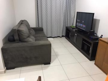 Apartamento / Padrão em Ribeirão Preto , Comprar por R$369.000,00
