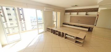 Apartamento / Padrão em Ribeirão Preto , Comprar por R$698.000,00