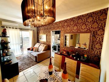 Apartamento / Padrão em Ribeirão Preto , Comprar por R$240.000,00