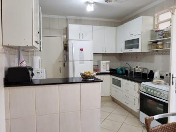 Apartamento / Padrão em Ribeirão Preto , Comprar por R$335.000,00