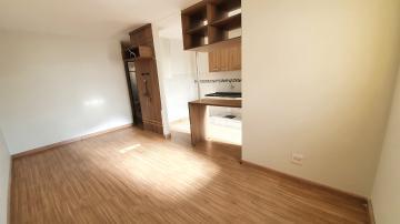 Apartamento / Padrão em Ribeirão Preto , Comprar por R$140.000,00
