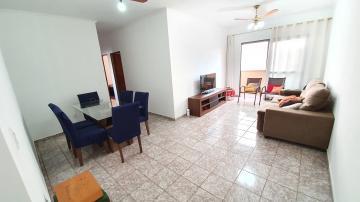 Apartamento / Padrão em Ribeirão Preto , Comprar por R$230.000,00