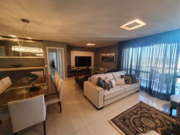Apartamento / Padrão em Ribeirão Preto , Comprar por R$730.000,00