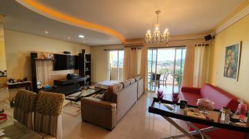 Alugar Apartamento / Padrão em Ribeirão Preto. apenas R$ 630.000,00