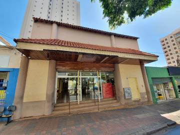 Imóvel Comercial / Imóvel Comercial em Ribeirão Preto Alugar por R$4.500,00