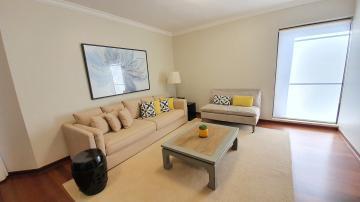 Apartamento / Padrão em Ribeirão Preto , Comprar por R$700.000,00