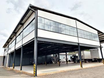 Alugar Comercial / / Imóvel Comercial em Ribeirão Preto. apenas R$ 80.000,00