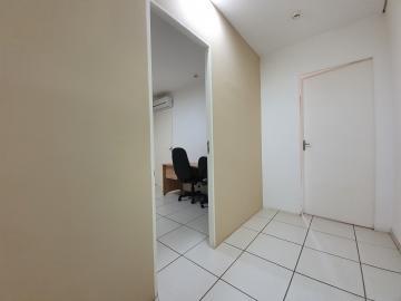 Imóvel Comercial / Sala em Ribeirão Preto , Comprar por R$329.000,00
