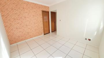Apartamento / Padrão em Ribeirão Preto , Comprar por R$150.000,00