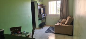Apartamento / Padrão em Ribeirão Preto , Comprar por R$169.990,00