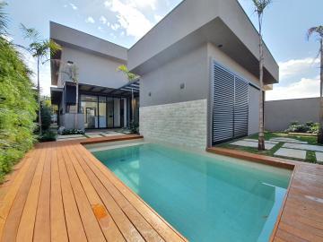 Alugar Casa / Condomínio em Ribeirão Preto. apenas R$ 1.270.000,00